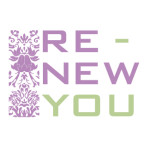 re-new-you-logo_sm-web-01-150x150