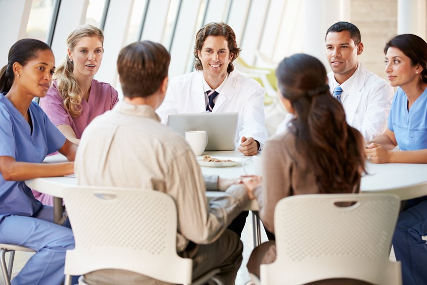 how to engage men in gender diversity
