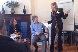 Career Success for Women, Women Leadership Programmes, Speaker for Women, Gender Diversity, Gender Diffference