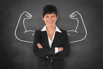 Career Success for Women, Women Leadership Programmes, Speaker for Women, Gender Diversity, Gender Diffference,