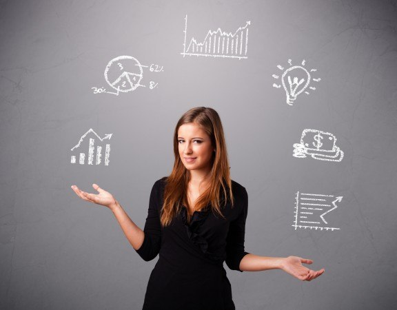 Gender Diversity Initiatives that actually work