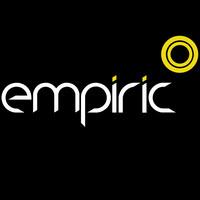 empiric logo