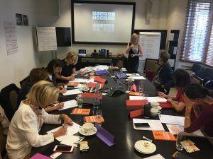 Women Leadership Programme