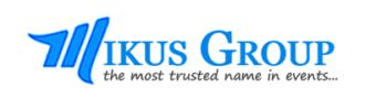 Mikus Group logo