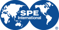 SPE International logo