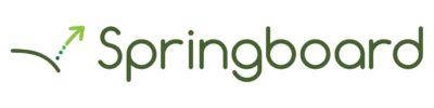 Springboard Pro consulting engineers