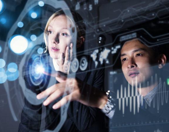 D&I Benchmarks, D&I Frameworks and D&I Best Practices