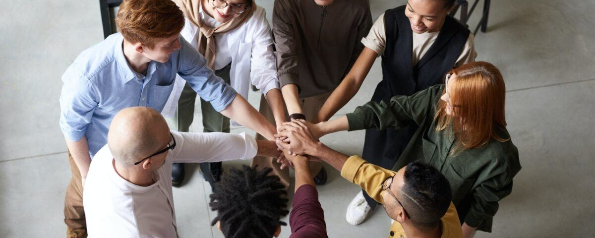 designing a diversity and inclusion strategy